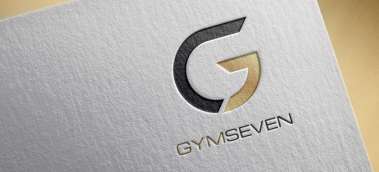 Clothing Logo Design For Fitness Sports Apparel Brands