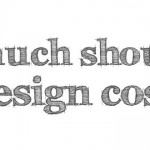 How Much Should Logo Design Cost