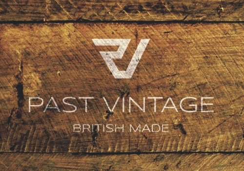 Vintage Fashion Accessories Brand