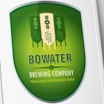 Logo Design for Breweries