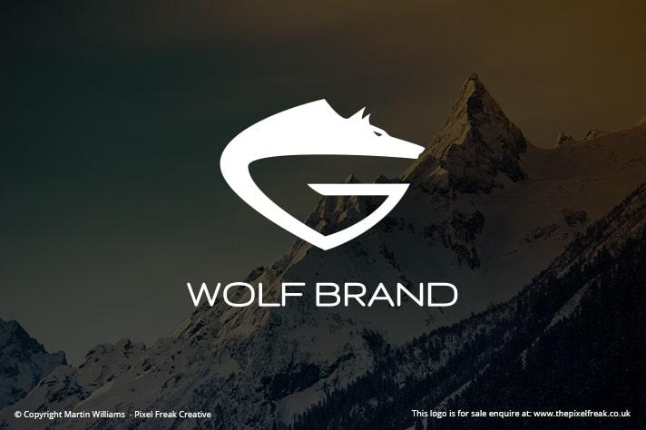 Gymshark Logo Designer