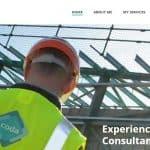 CODA Website Design Sutton Coldfield