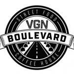 VGN Boulevard Logo