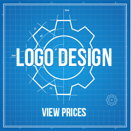 Logo Design Prices - Click To View